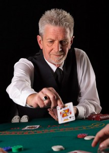 blackjack-10-214x300