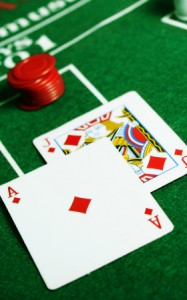 blackjack-15-187x300