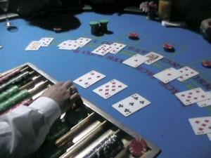 blackjack-30-300x225
