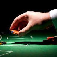 Bonus spelen in online en live casino