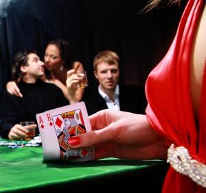 blackjack-kaarten