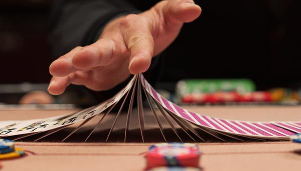 blackjack holland casino