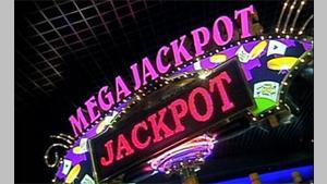 holland casino (2)