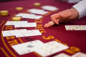 blackjack toernooi winnen