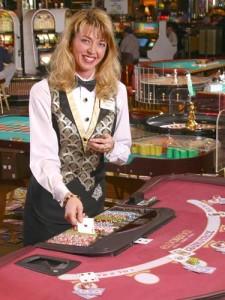 blackjack dealer2